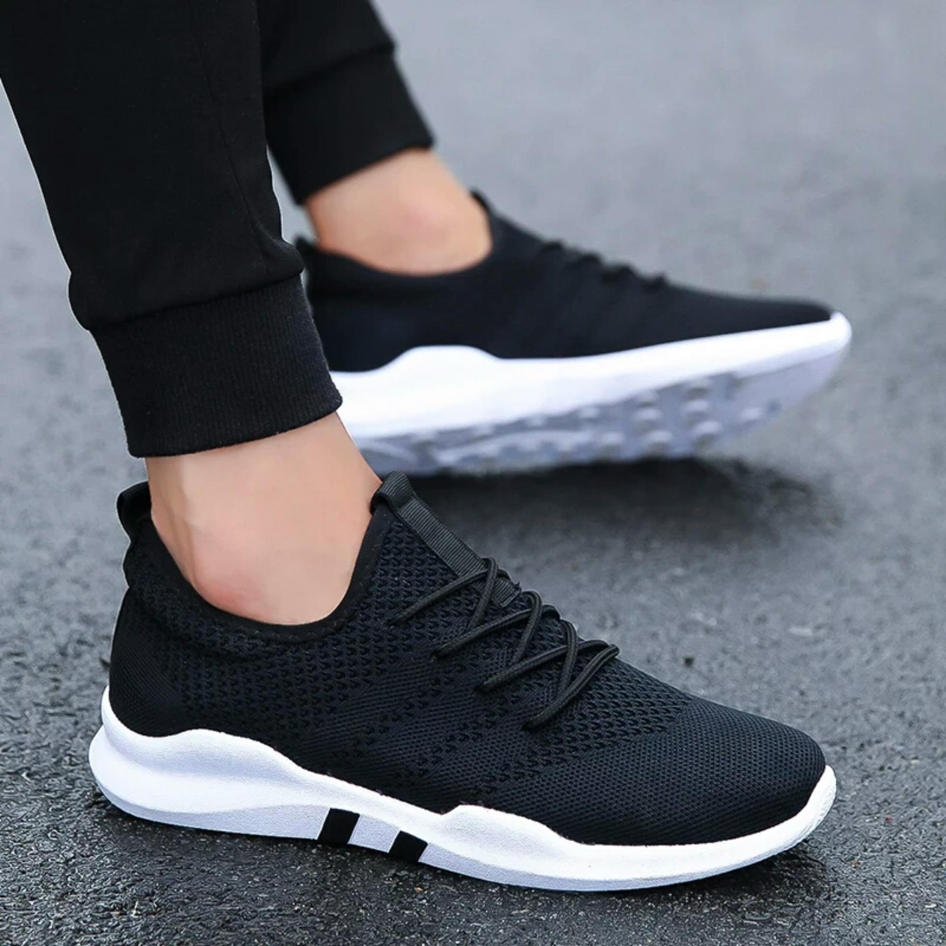 a6b0cab5352 Sports Shoes In Bangladesh At Best Price Online - Daraz.com.bd