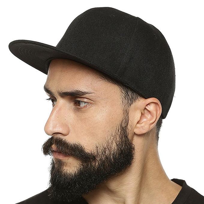 236c8ce80649e Men s Hats In Bangladesh At Best Price - Daraz.com.bd