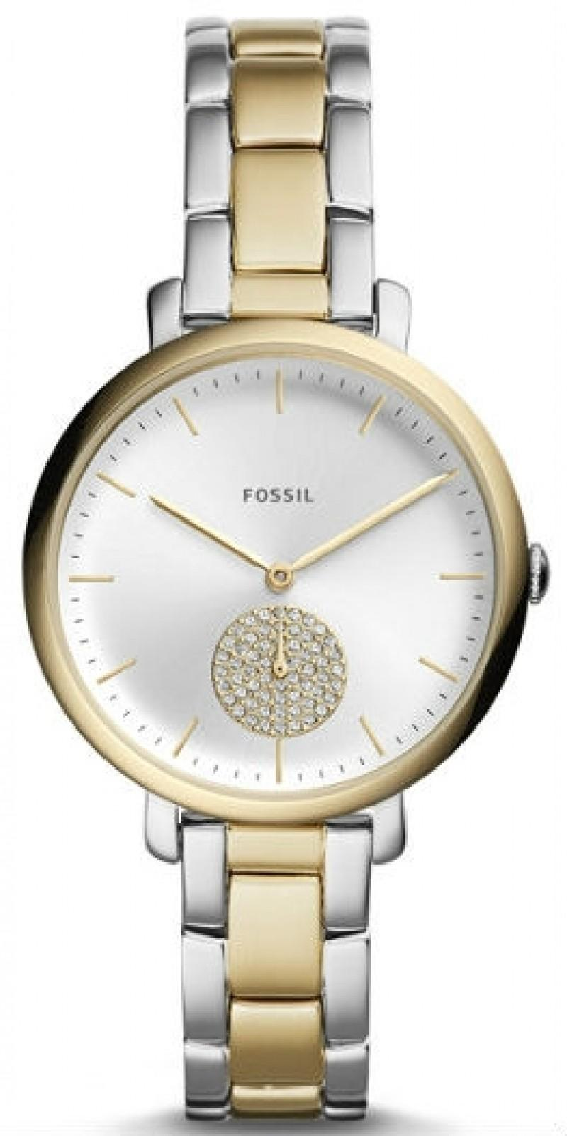 d718c20c2e82 Buy Fossil Women Watches at Best Prices Online in Bangladesh - daraz ...