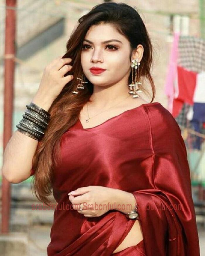 bangladeshi womens mobile number