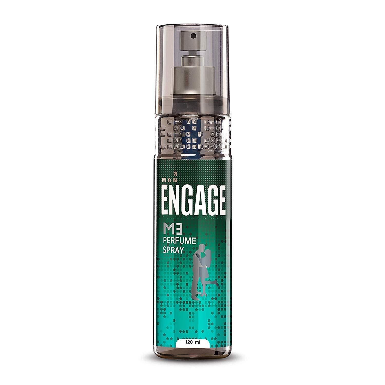 Mens Perfume In Bangladesh At Best Price Darazcombd