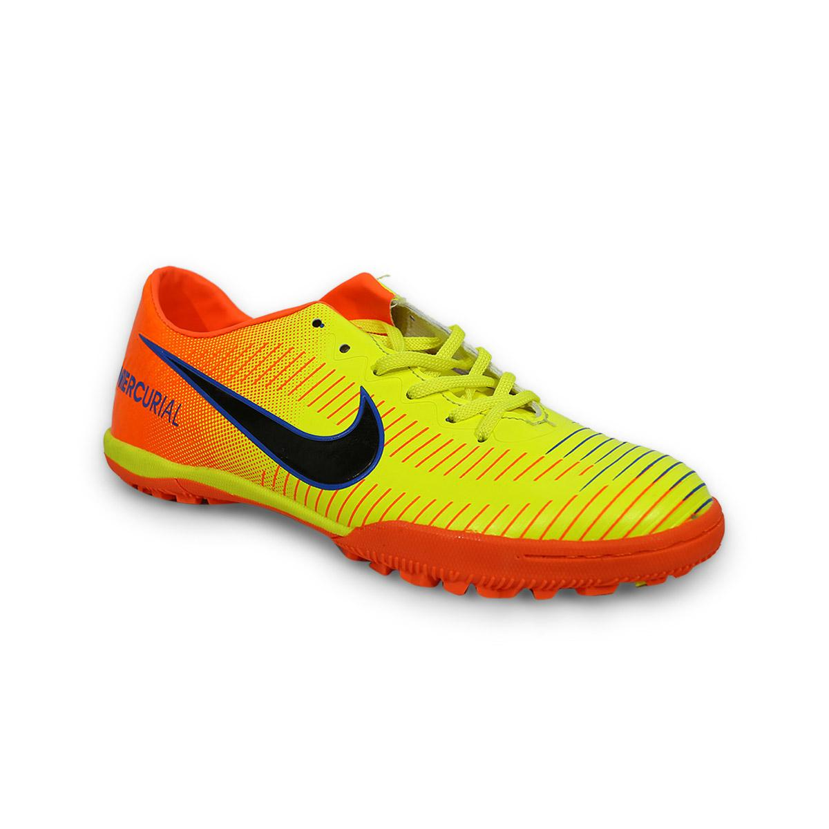 3fa82844c Sports Shoes In Bangladesh At Best Price Online - Daraz.com.bd
