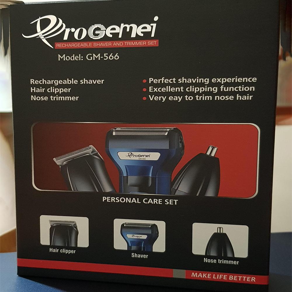 ProGemei-GM-566-Rechargeable-3in1-Grooming-Kit-Shaver-&-Trimmer-Men.jpg