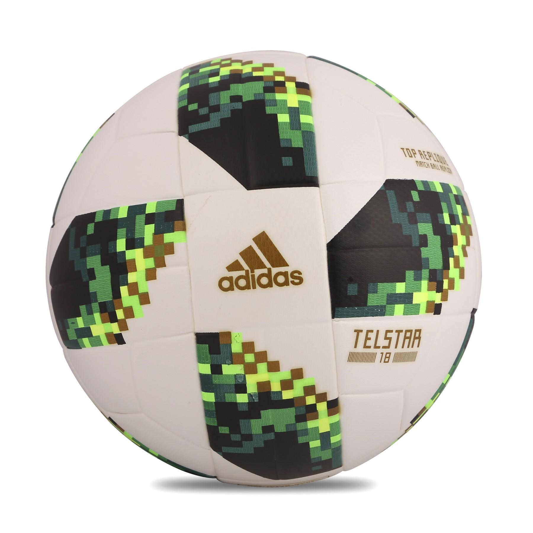 a8d30b9cc Footballs - Buy Footballs at Best Price in Bangladesh
