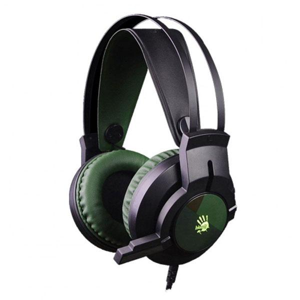 ae8a88b915e Buy A4Tech PC Audio at Best Prices Online in Bangladesh - daraz.com.bd