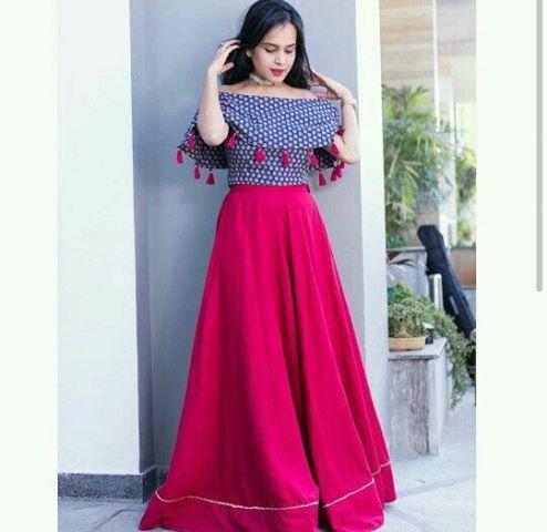 395c7cd7 Women's Fashion Online: Ladies Fashion Wear In Bangladesh | Daraz.com.bd