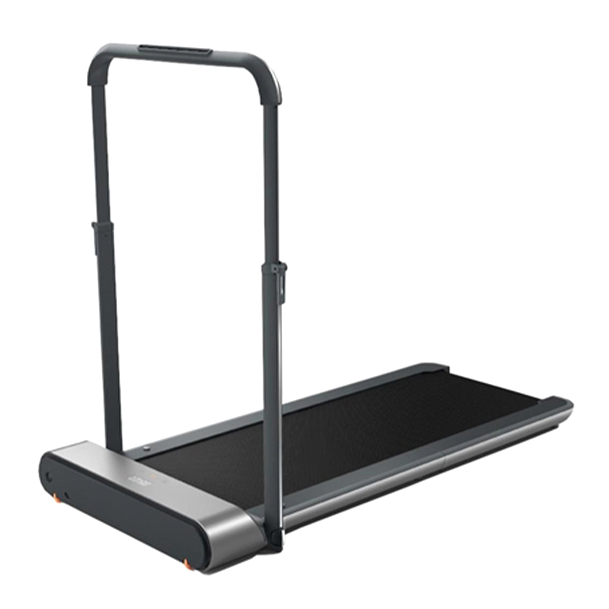 Treadmills Online Best Treadmill Price In Bangladesh 2021 Daraz Com Bd *the tickets are issued by bangladesh railway's centrally computerized seat reservation & ticketing system (ccsrts) and computer network systems. best treadmill price in bangladesh