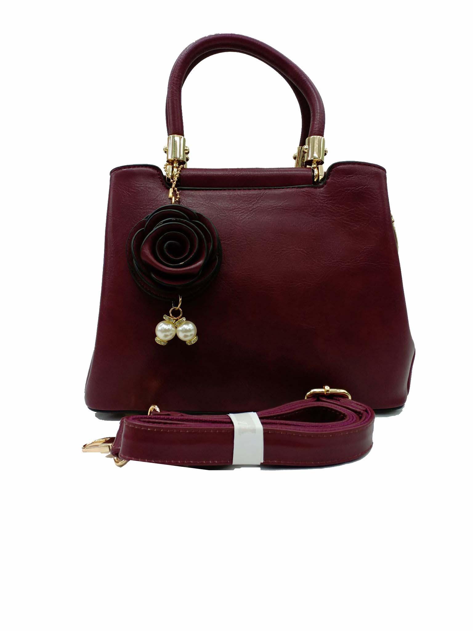 784e6fb77fd5d2 Ladies Handbags & Women's Handbags In Bangladesh At Best Price ...