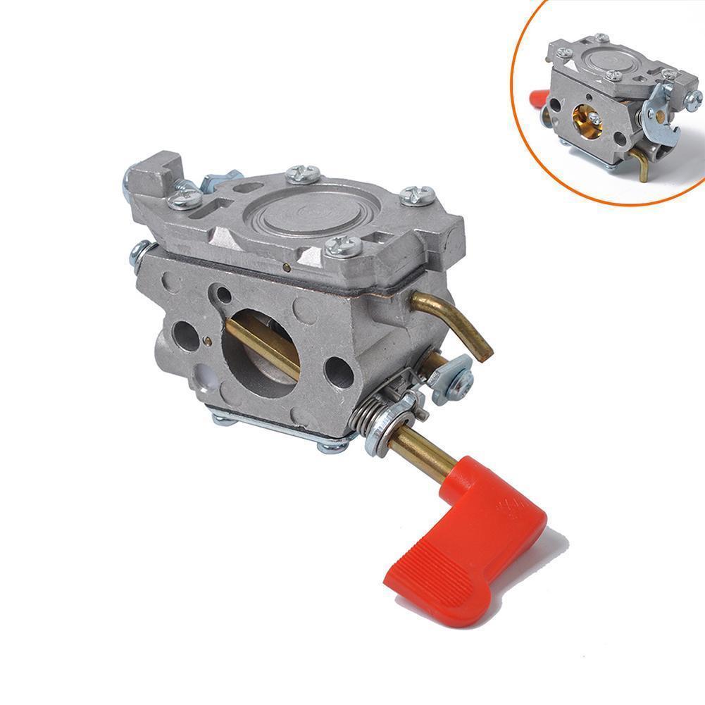 Diagram Of All Years Hrr216 Sda Honda Lawnmower Carburetor Diagram And