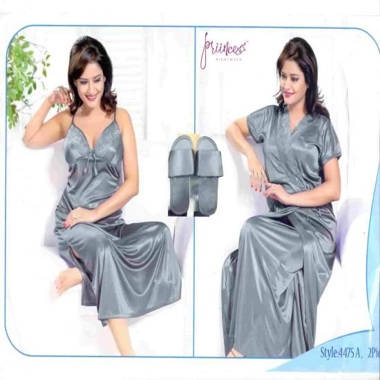 5f121c2c2b Nighty Price In Bangladesh - Buy Ladies Night Dress from Daraz.com.bd