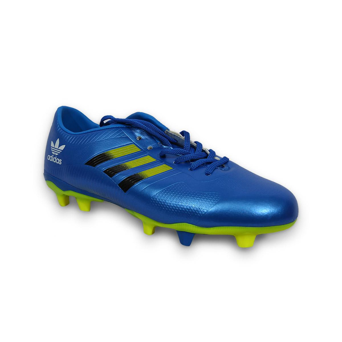 9b737a834592 Artificial Leather Football Boot for Men: Buy Online at Best Prices ...