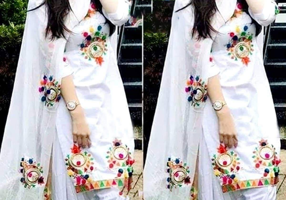 8b50de41740 Women s Clothing Online  Buy Ladies Clothes in Bangladesh