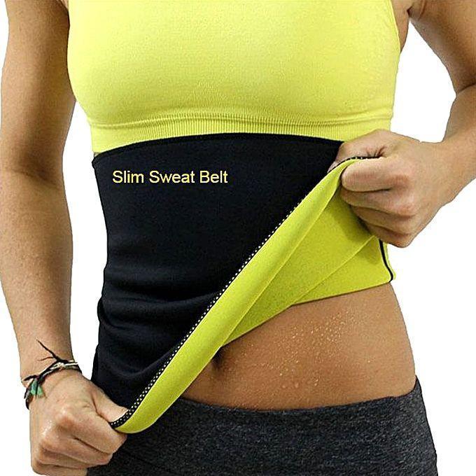 3b9503fd6a Belts For Women - Buy Ladies Belts In Bangladesh - Daraz.com.bd
