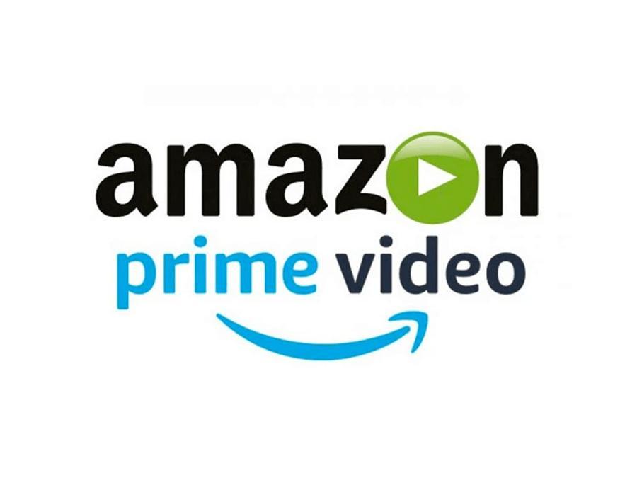2156892603981 Amazon Prime Video 1 Month Subscription