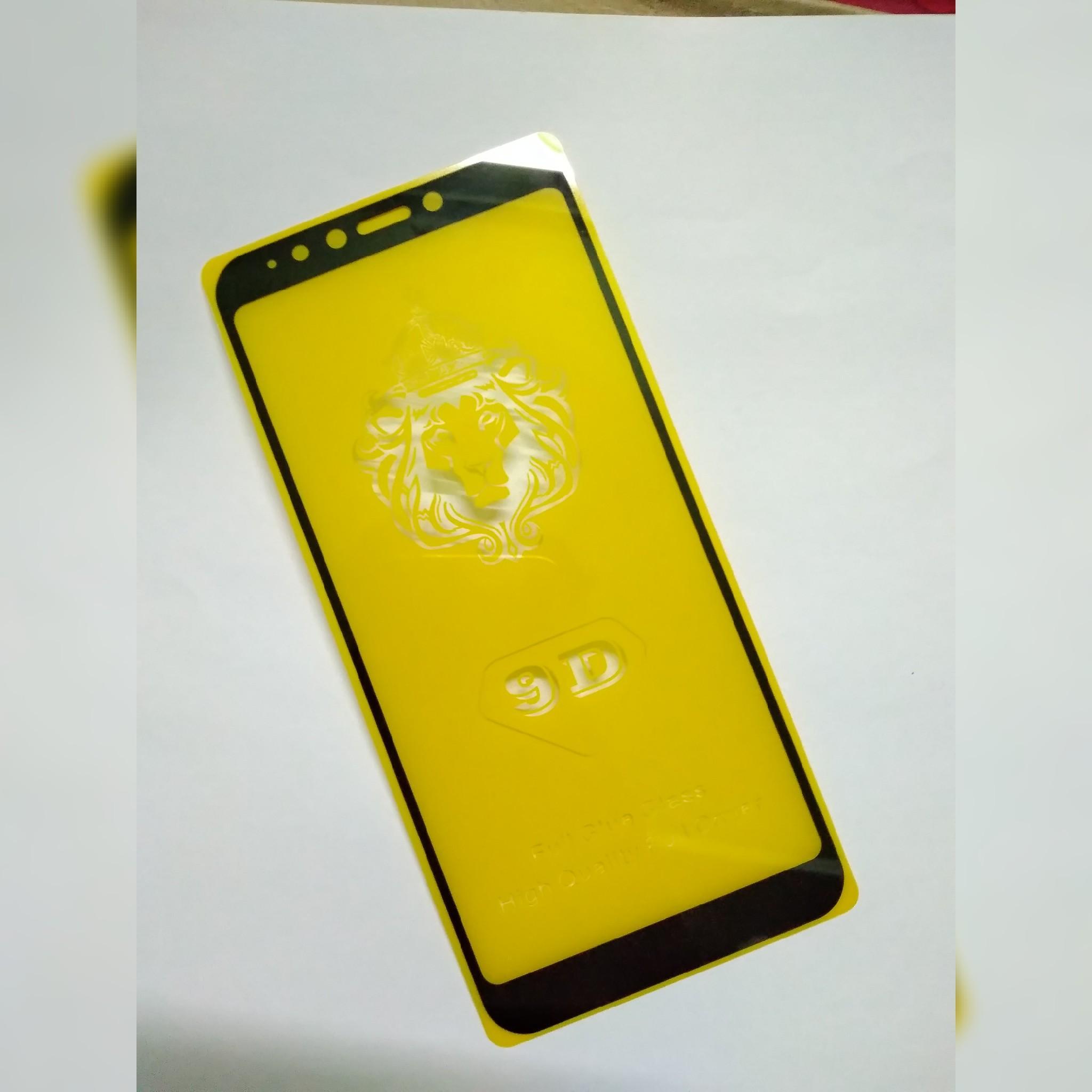 Mobile Phone Accessories In Bangladesh At Best Price - Daraz com bd
