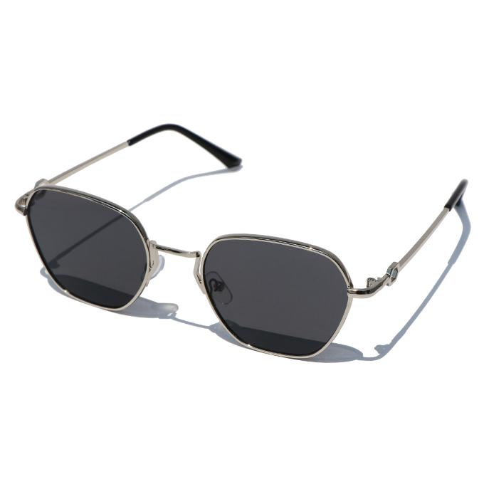 7b386a97e603 Men's Sunglass Online - Buy Mens Sunglasses In Bangladesh - Daraz