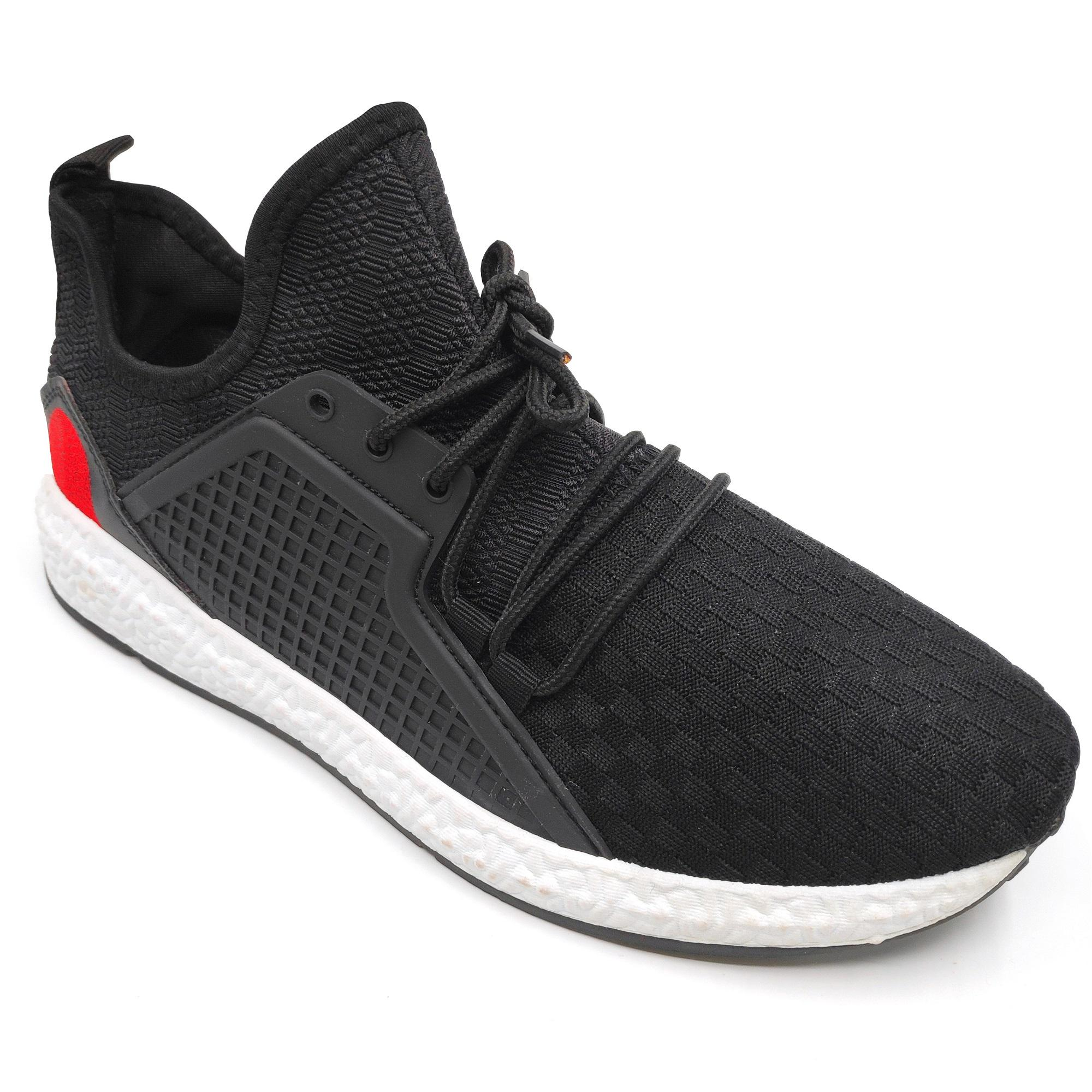 8e696601eff Sneaker Shoes In Bangladesh At Best Price Online - Daraz.com.bd