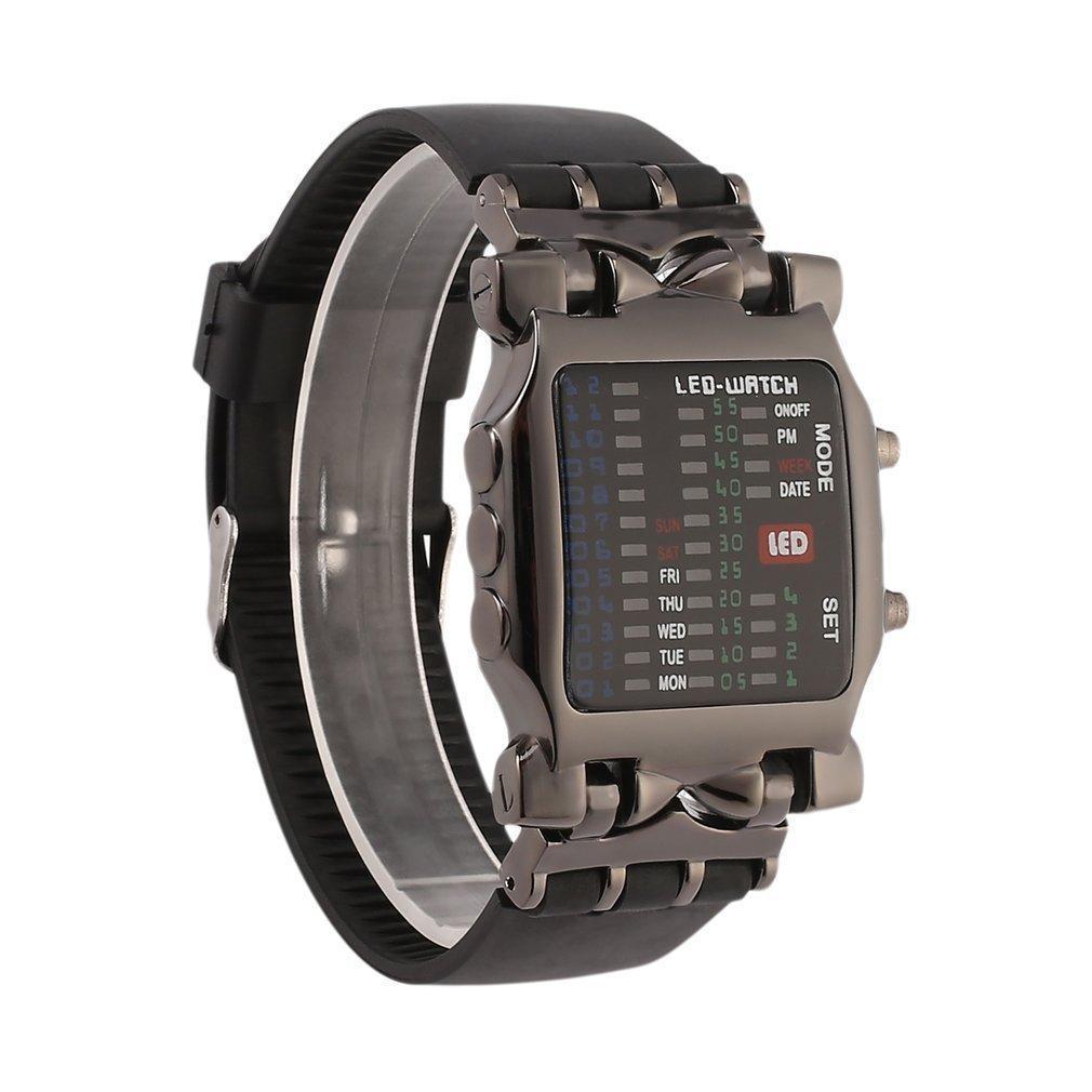 ba79f6124 Men s Wrist Watch In Bangladesh At Best Price Online - Daraz.com.bd
