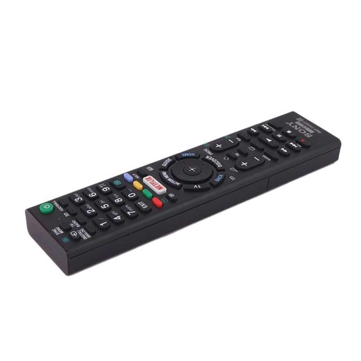 TV Remote Control In Bangladesh At Best Price - Daraz com bd