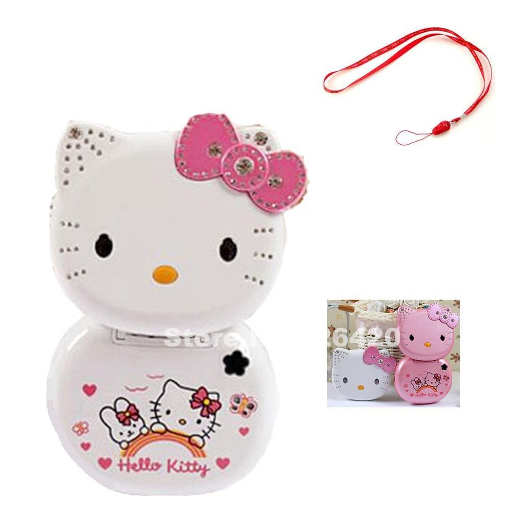 376e4a642 Buy Hello Kitty Mobiles & Tablets at Best Prices Online in ...