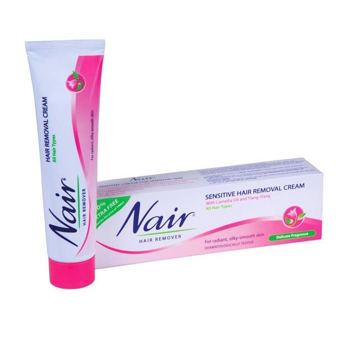 Nair Bangladesh Online Shop Nair Online Store Daraz Com Bd
