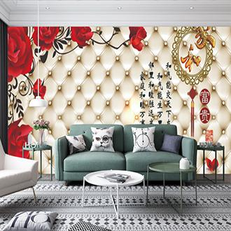 Buy Home deco Home Wall Décor at Best Prices Online in Bangladesh ...