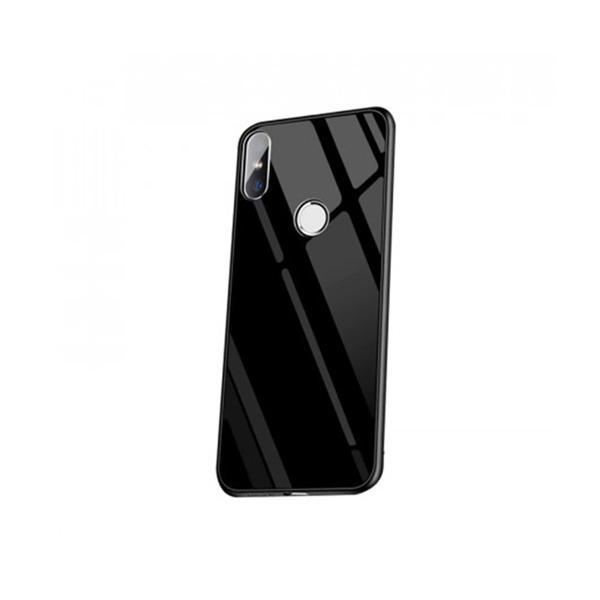 Xiaomi Mi A2 Lite / Redmi 6 Pro Glass Case Back Cover