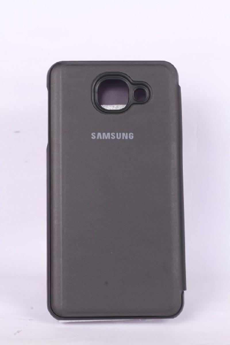 828ac91ed2b Samsung Mobile Cover In Bangladesh At Best Price - Daraz.com.bd