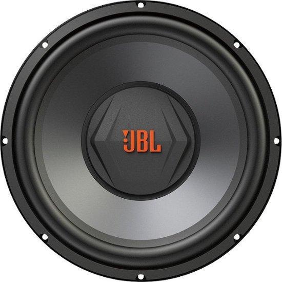 JBL 12 inch Speaker