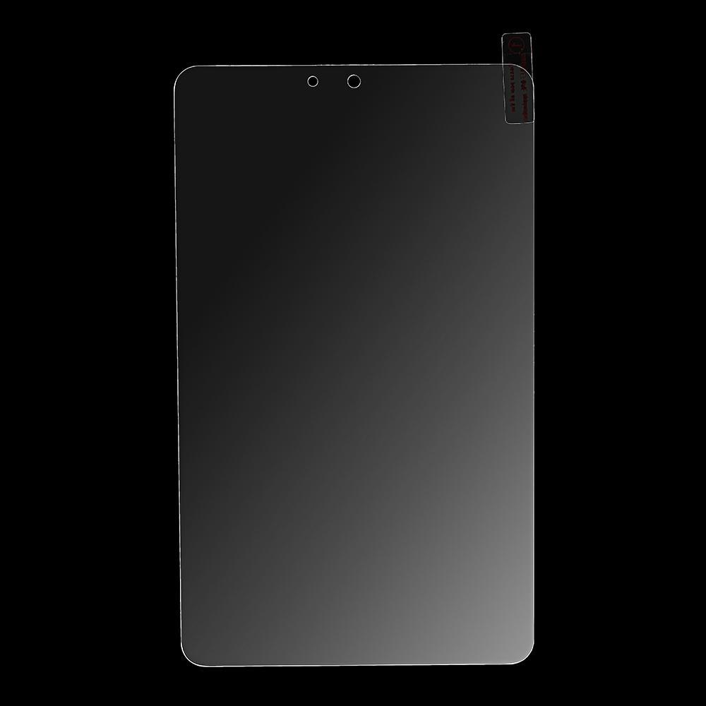 2X Ultra Clear 9H Tempered Glass Screen Protector Film for Xiaomi mipad Mi pad 3