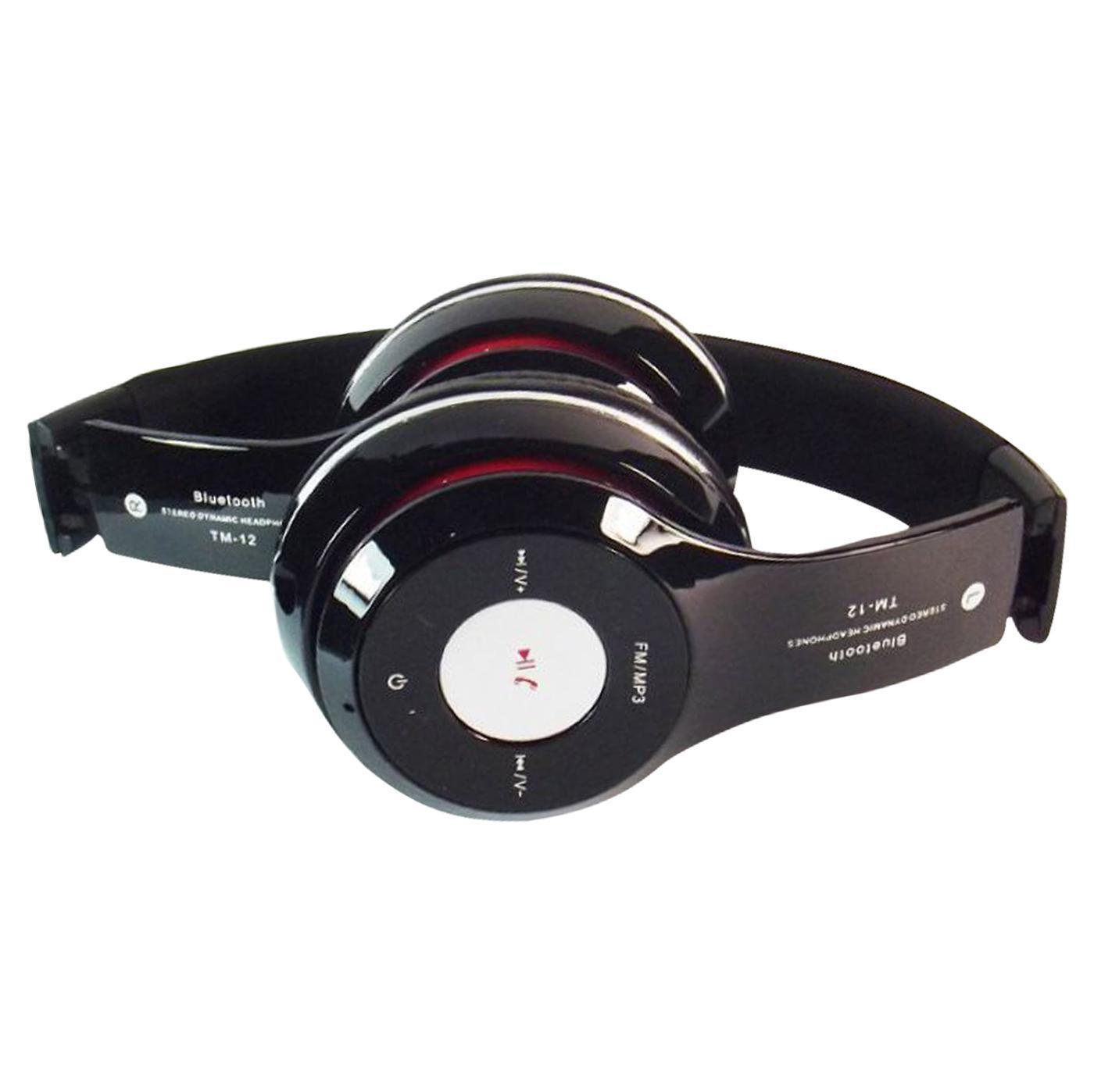 STN 13 Bluetooth Wireless Headphone