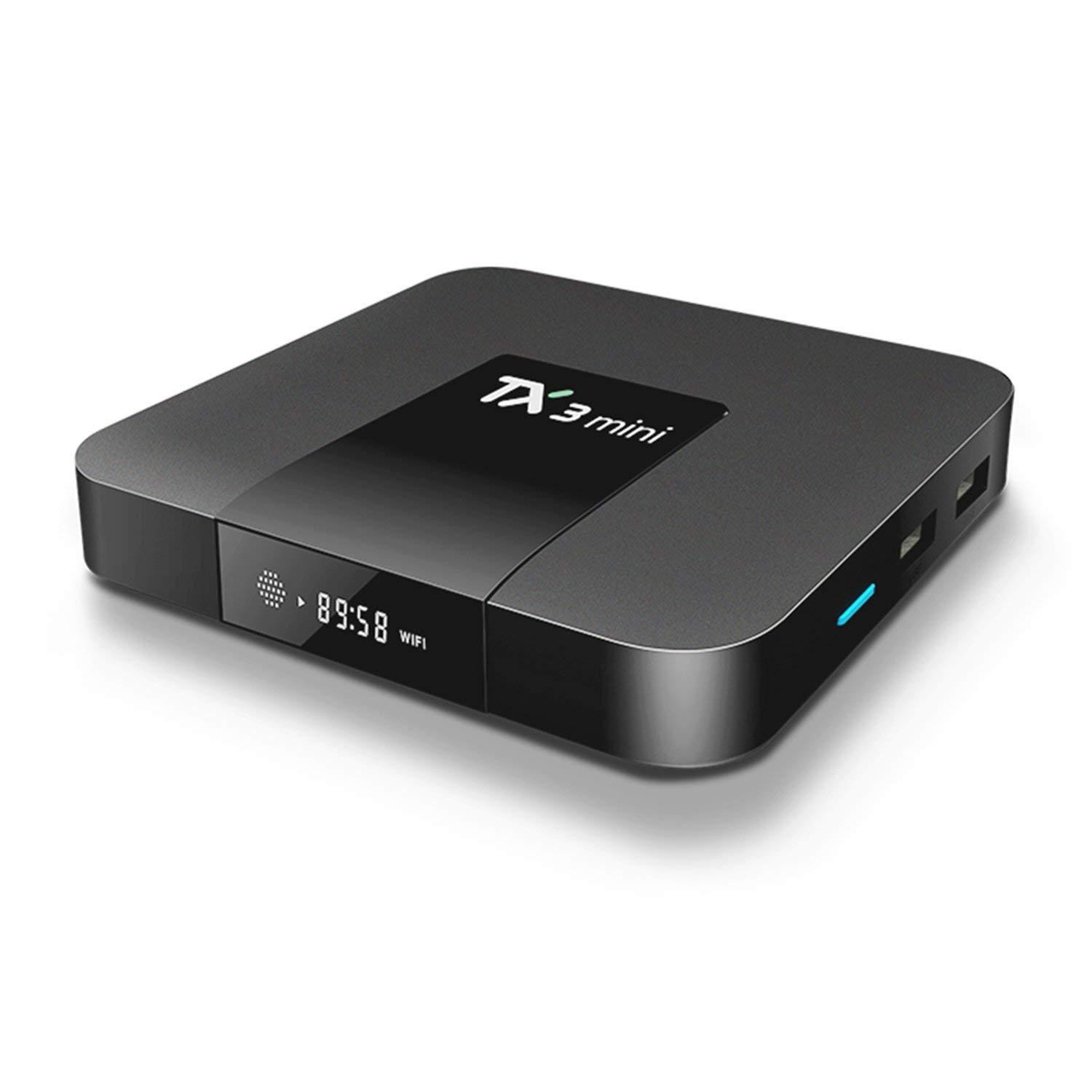 Buy Gadget Plus shop-gadgets-streaming-media-players at Best