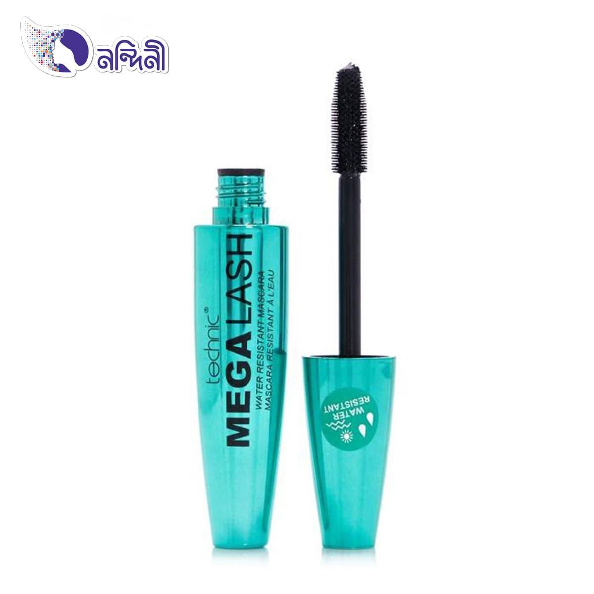 9f191eb8831 Mascara Price In Bangladesh - Buy Mascara Online from Daraz.com.bd