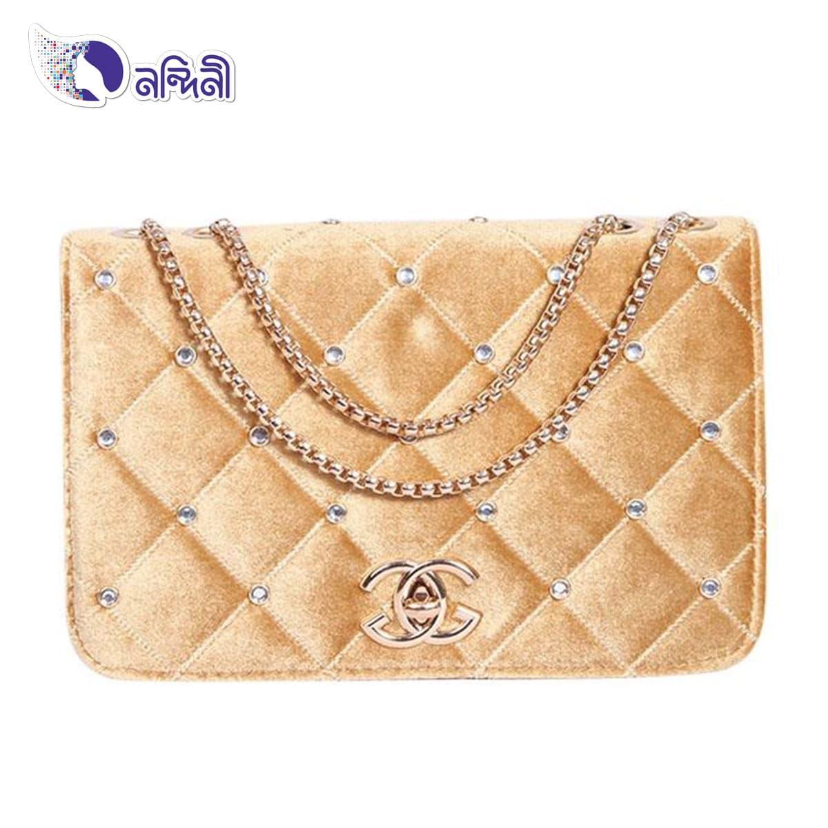 c2f48ad7f Ladies Handbags & Women's Handbags In Bangladesh At Best Price ...