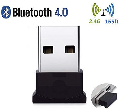 ALPS BLUETOOTH USB ADAPTER DRIVERS FOR WINDOWS 10