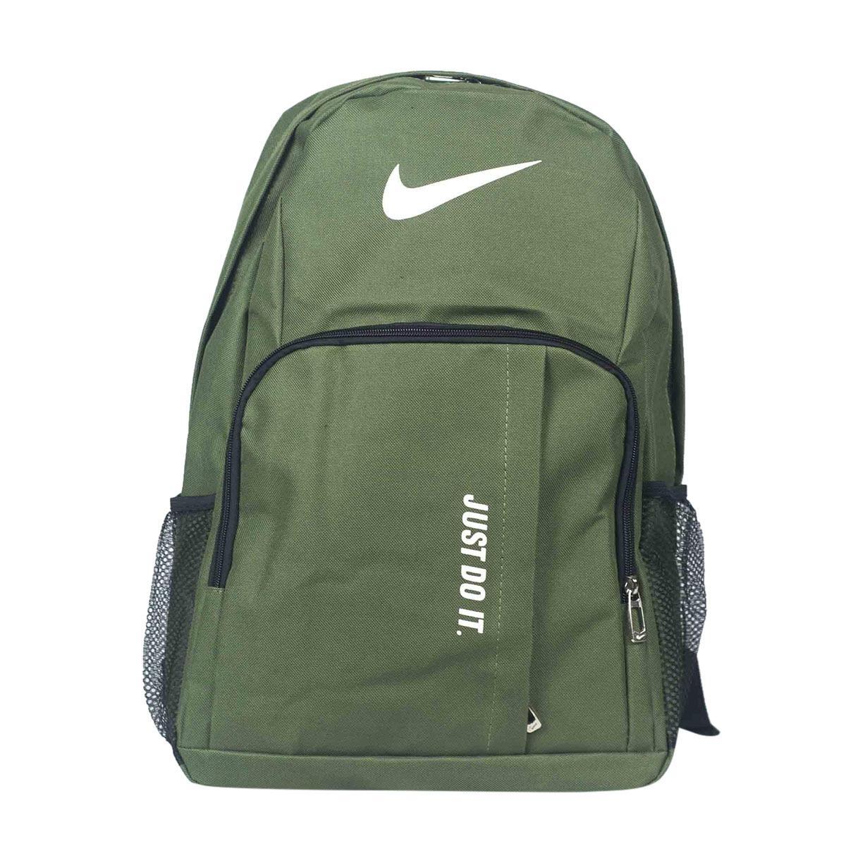 fa52a7031 Men's Bags Online - Buy Bags For Men In Bangladesh - Daraz.com.bd