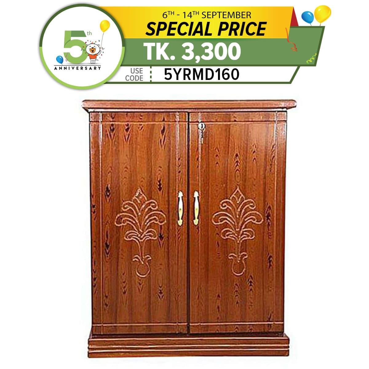 Furniture Price In Bangladesh - Buy Furniture Online - Daraz
