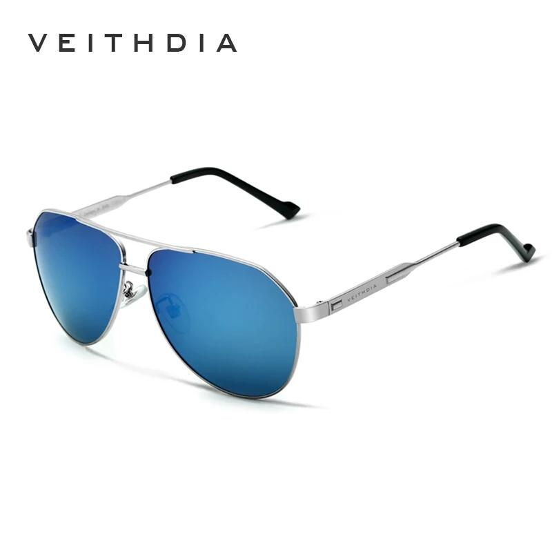 7fe94f9c2 Buy VEITHDIA Eyewear at Best Prices Online in Bangladesh - daraz.com.bd