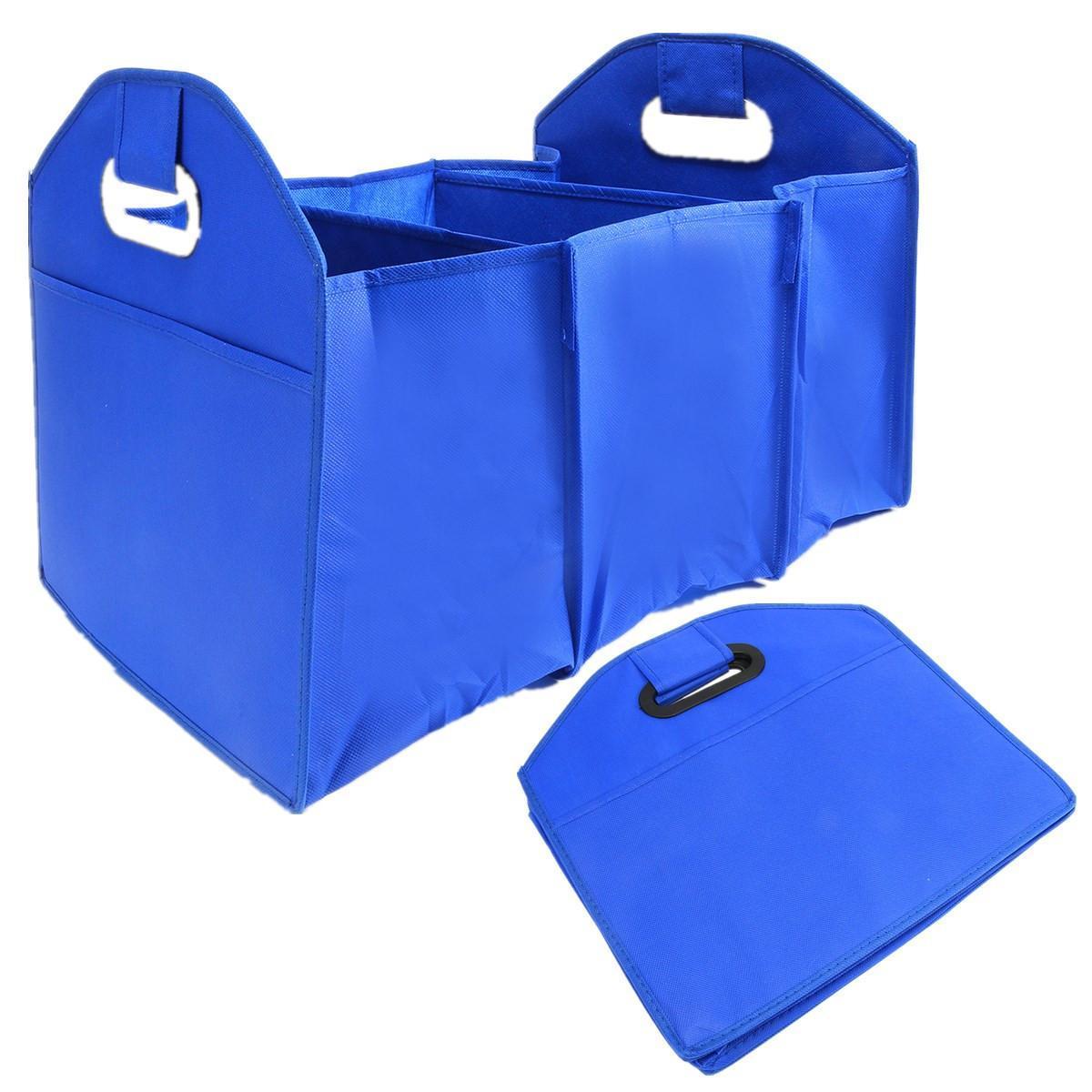 f12de33c2bc9 Car Seat Back Rear Travel Interior Bag Hanger Accessory Storage Organizer  Holder