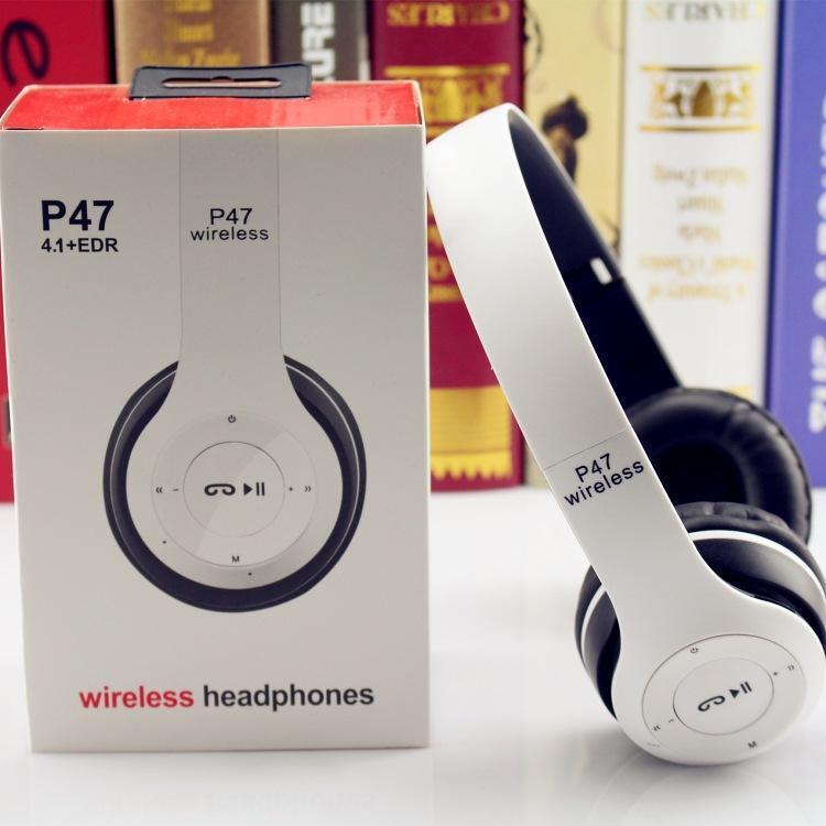 Headphone Price In Bangladesh Buy Headphones Online Daraz Com Bd