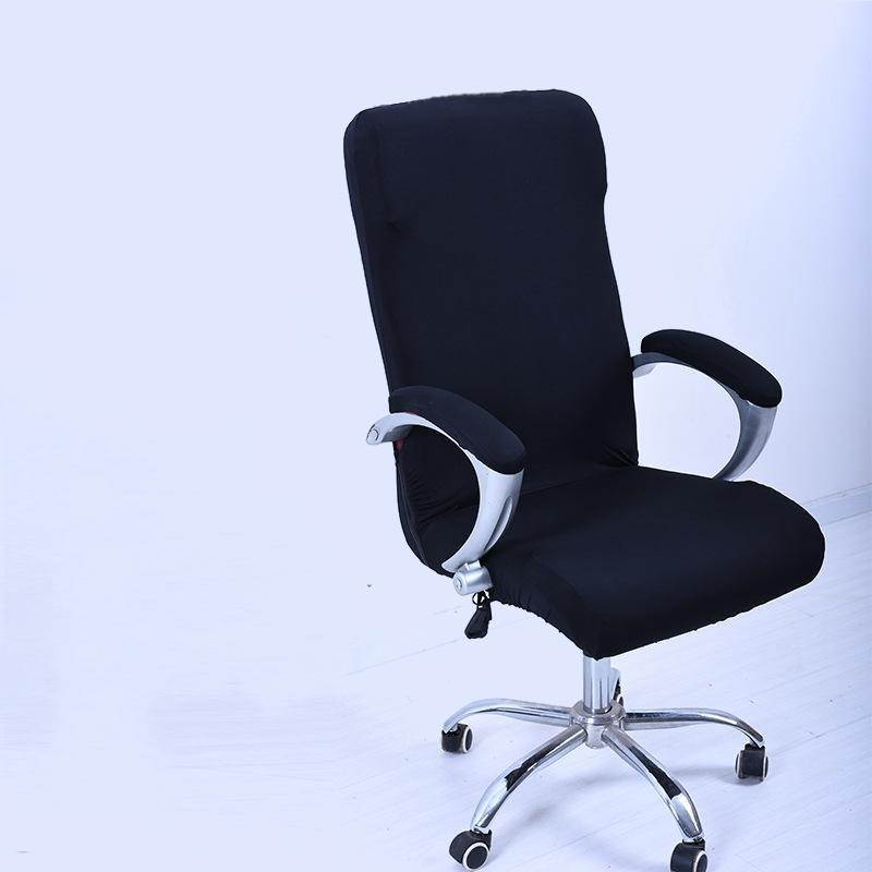 Fantastic Office Furniture In Bangladesh At Best Price Online Daraz Best Image Libraries Weasiibadanjobscom