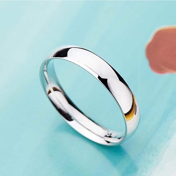 bc2ce9bf43 Women's Rings Online - Buy Ladies Ring In Bangladesh - Daraz.com.bd