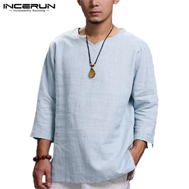 ffa0be79507 Buy Not Specified Mens Casual Tops at Best Prices Online in ...