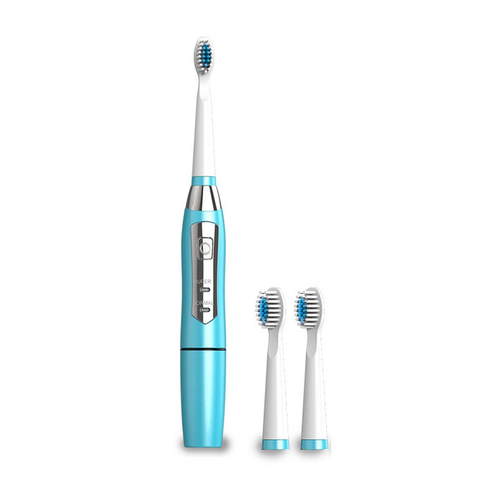 SEAGO E1 Sonic Electric Toothbrush Body