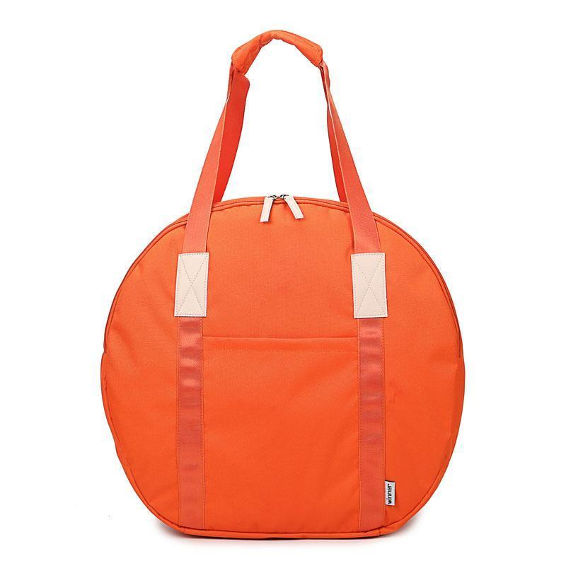 68a6ab737 Buy Not Specified Women Tote Bags at Best Prices Online in Bangladesh -  daraz.com
