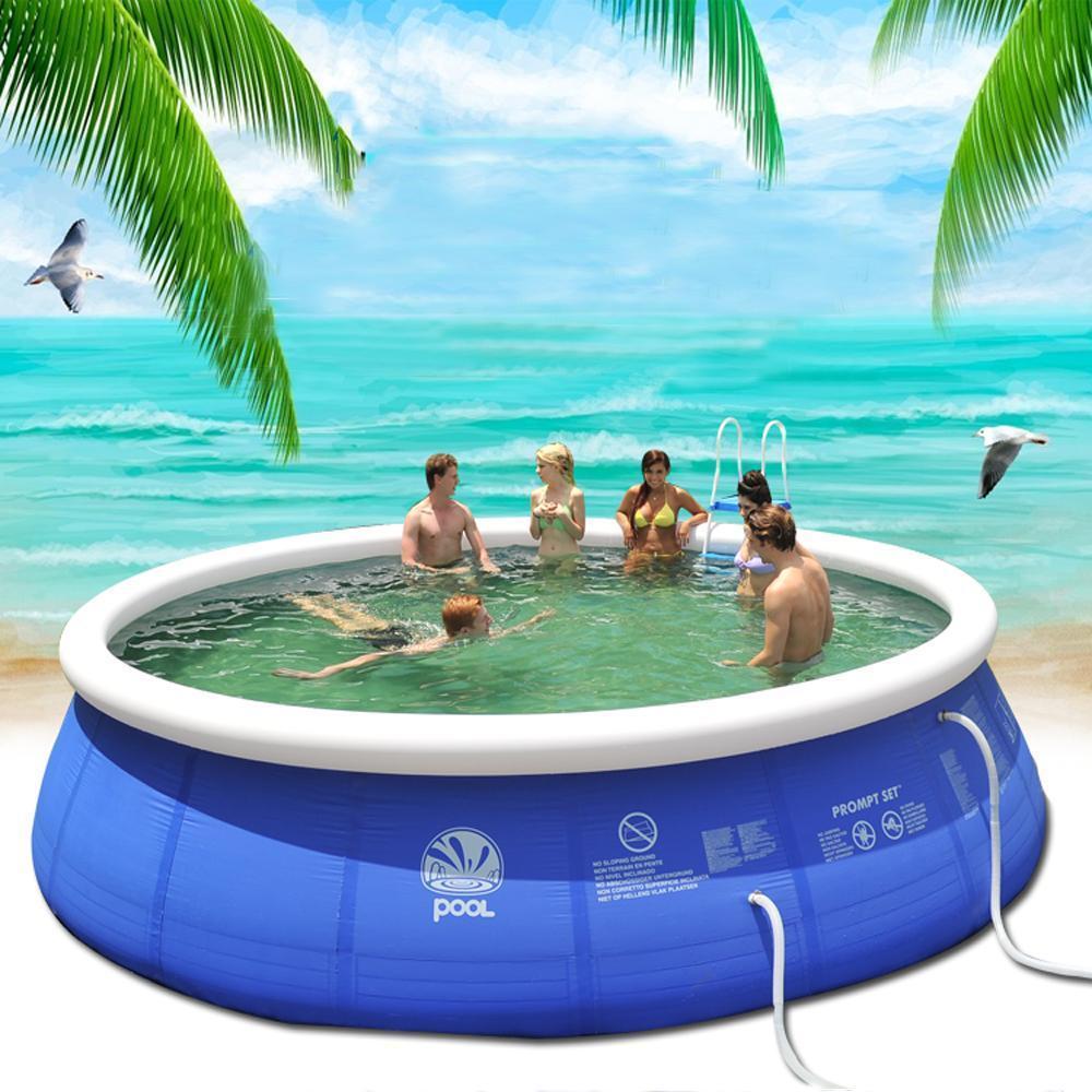 Water Sports Equipment Online in Bangladesh - daraz com bd