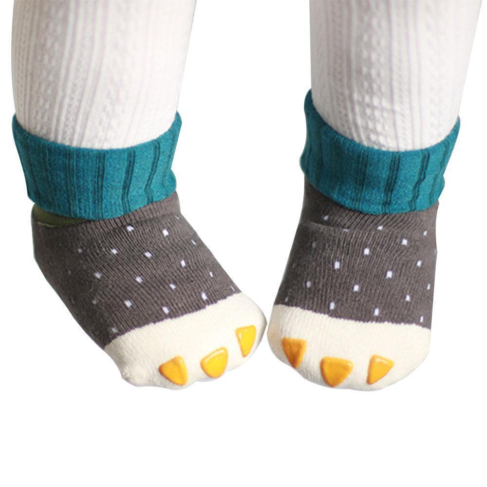 b7e4190199b Baby Girls Tights   Leg Warmers - Buy Baby Girls Tights   Leg ...