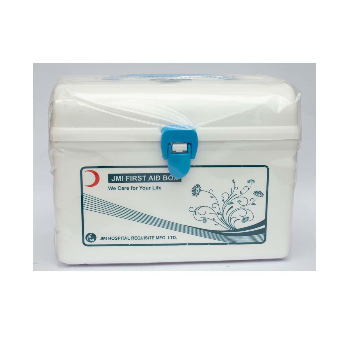 Buy Jajco Trading Medical Supplies at Best Prices Online in
