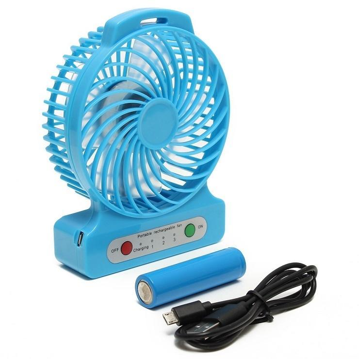 af6644cf1b4 Bangladesh. ADD TO CART. Outdoor Mini Portable USB Rechargeable Fan