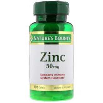 Vitamin Supplements In Bangladesh At Best Price Daraz Com Bd